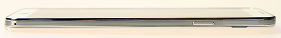 Samsung-Galaxy-Note-3-Rechts
