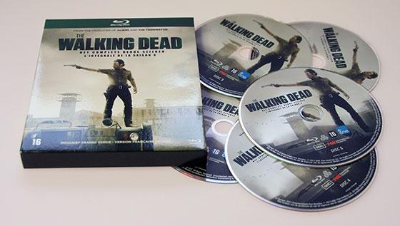 The-Walking-Dead-Seizoen-3-Unboxing