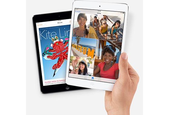 iPad Mini tab_hero_ipadmini