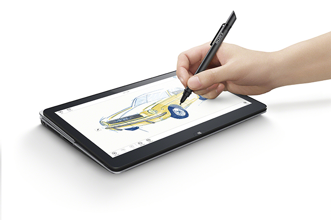 orig_14Spring_VAIO_Fit_11A_With_hand05_S_vaio-paper