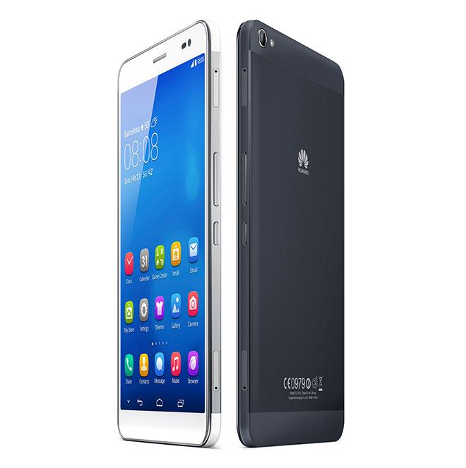 Huawei-MediaPad-X1-Wit