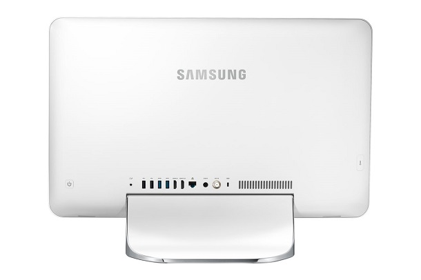 Samsung-ATIV-One-5-Style-001