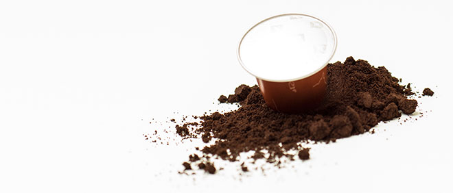 Nespresso-Santander-Cupje