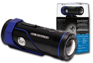 iON-Air-Pro-3-WiFi-Compact