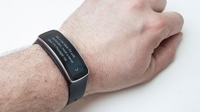 Samsung-Gear-Fit-Arm