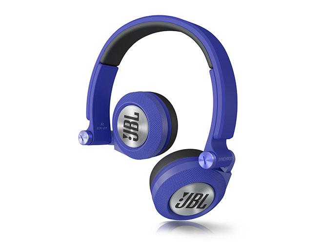 JBL-Synchros-E30