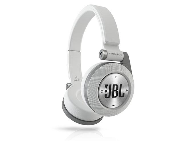 JBL-Synchros-E40BT