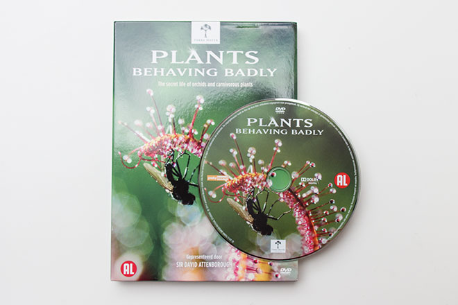Plants-Behaving-Badly-Unboxed