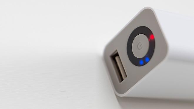 Cellularline-USB-Pocket-Charger-USB