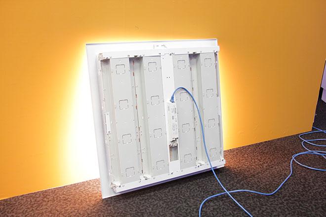 Philips-PoE-Verlichting