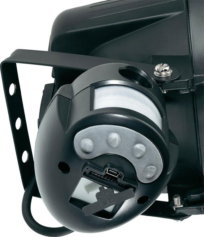 Renkforce-Buitenlamp-met-bewegingsmelder-en-SPY-camera-Bediening