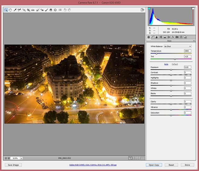 Adobe-Camera-RAW-8.7