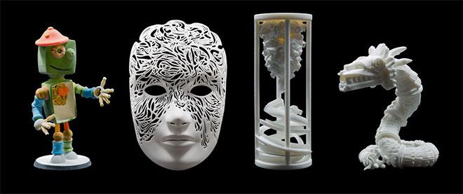 Adobe-Photoshop-3D-Prints