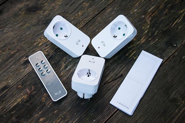 Smappee-Comfort-Plug