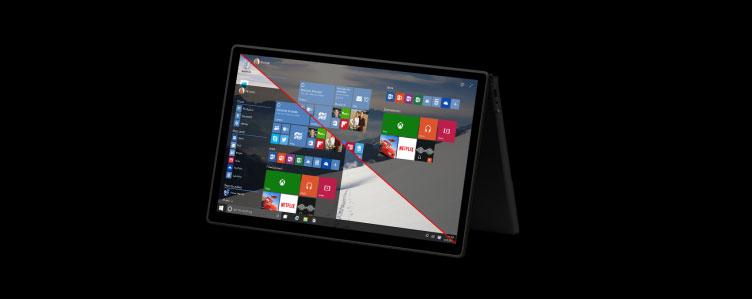 Windows-10-Dual-Interface