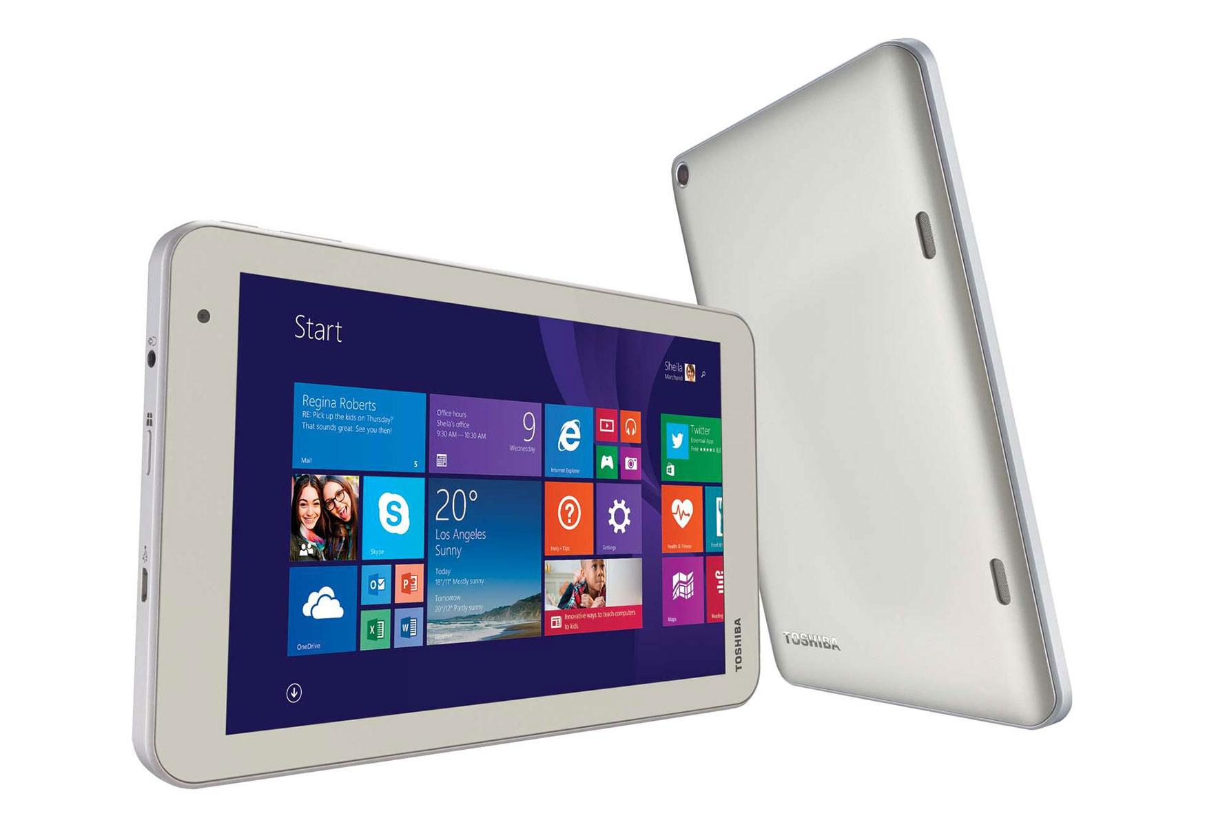 Toshiba-Encore-2-WT10-A-103-Tablet