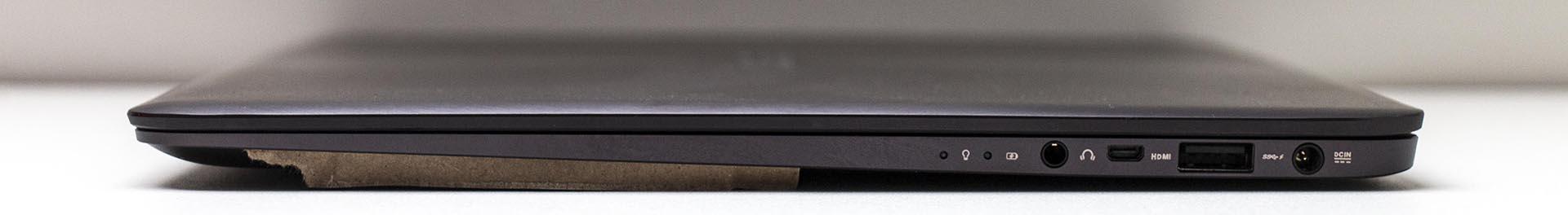 Asus UX305F IMG_1025