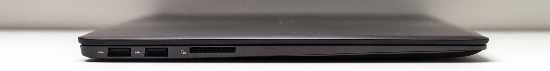 Asus UX305F IMG_1026