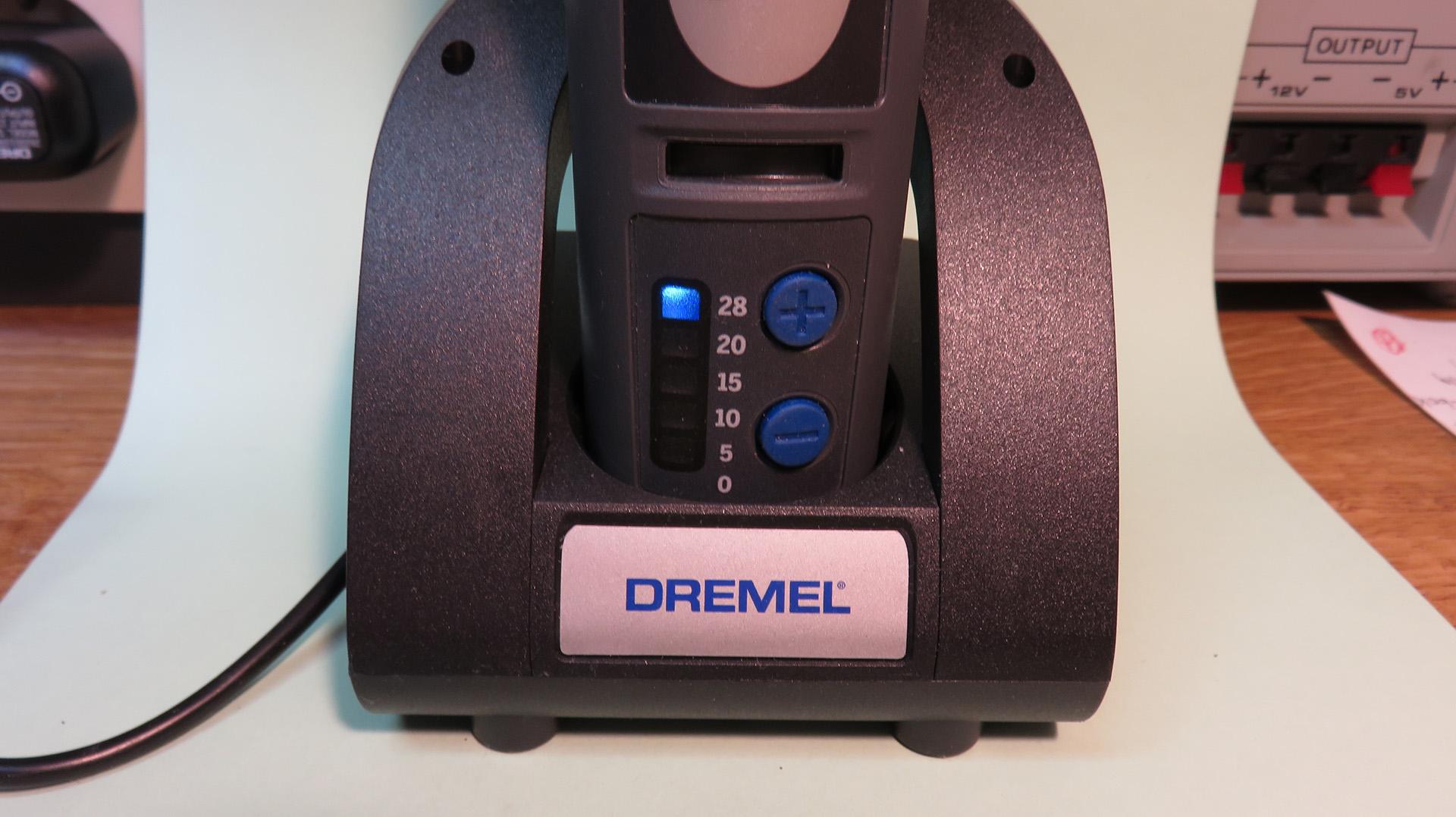 Dremel Micro IMG_2241