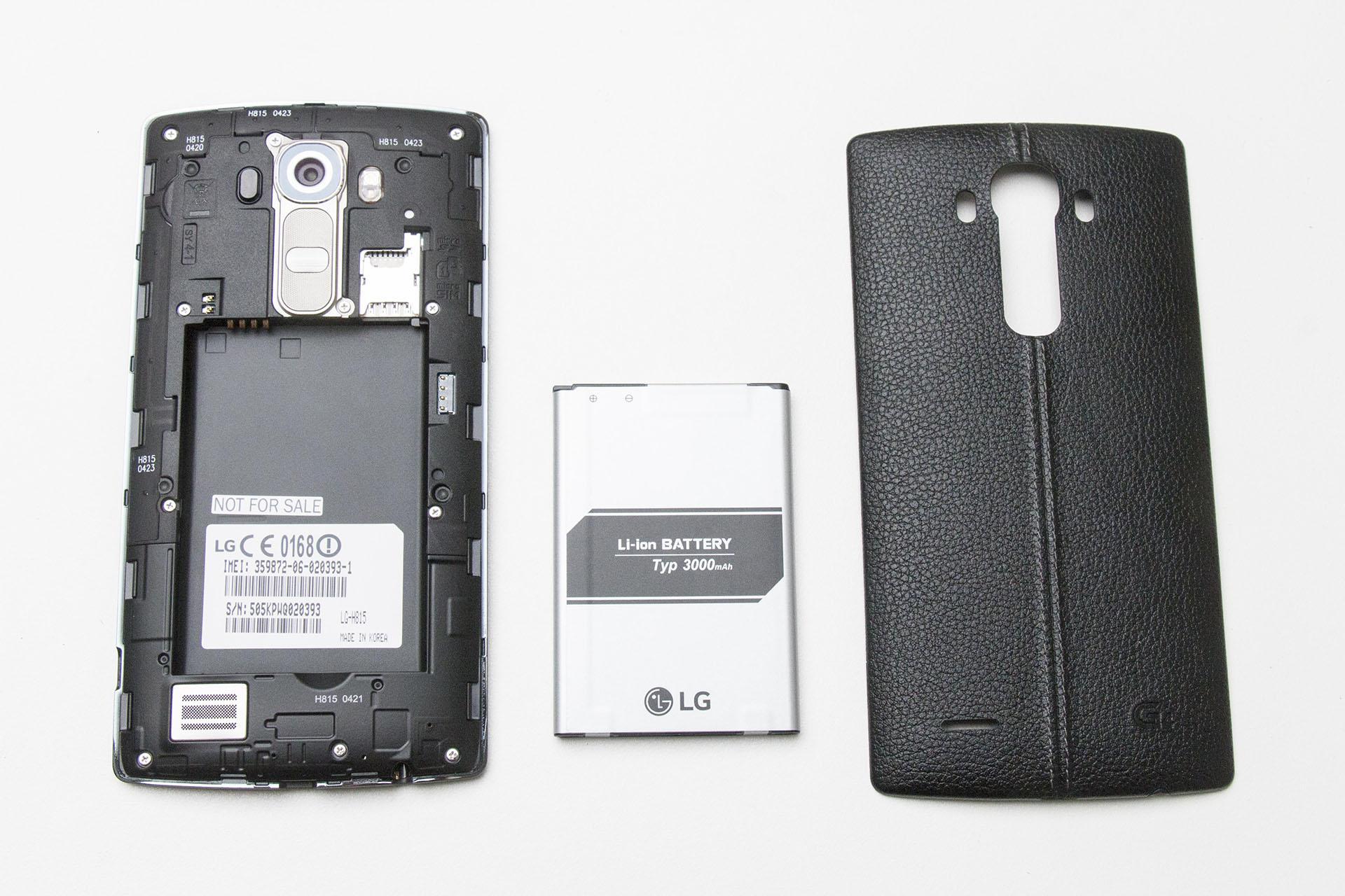 LG G4 IMG_4118