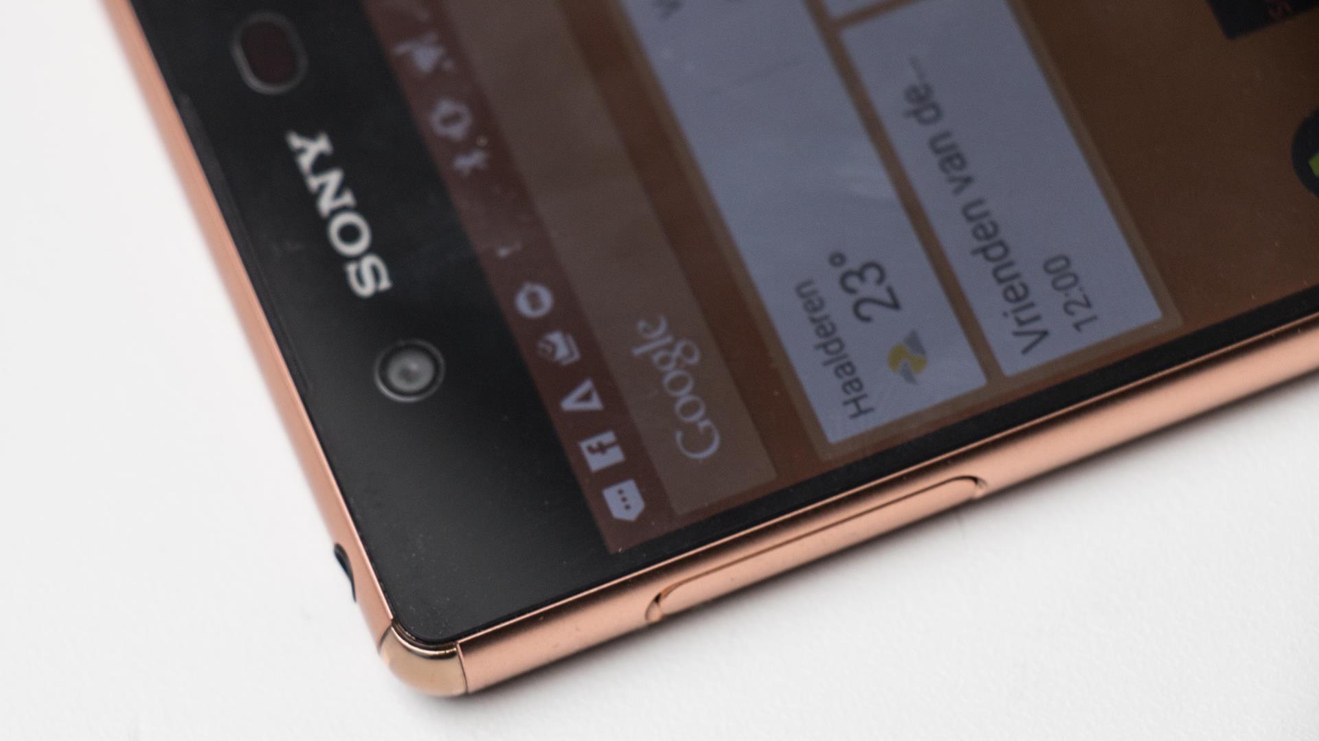 Sony Xperia Z3 Plus IMG_4167 (Copy)