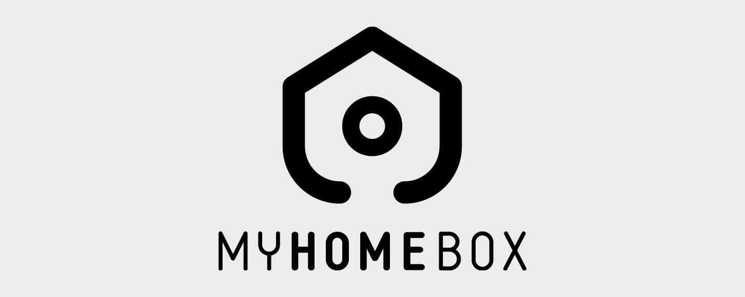 MyHomeBox