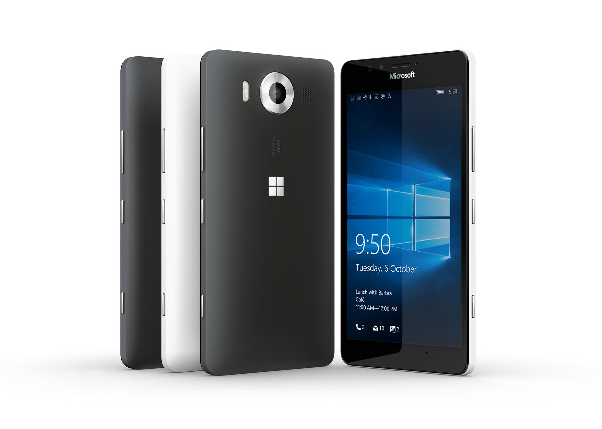 Lumia_950_Marketing_01_DSIM1