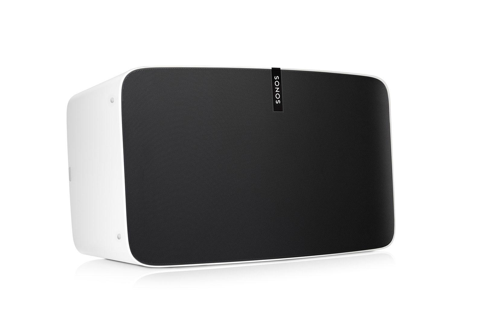 Sonos-Play-5-Wit-Voor