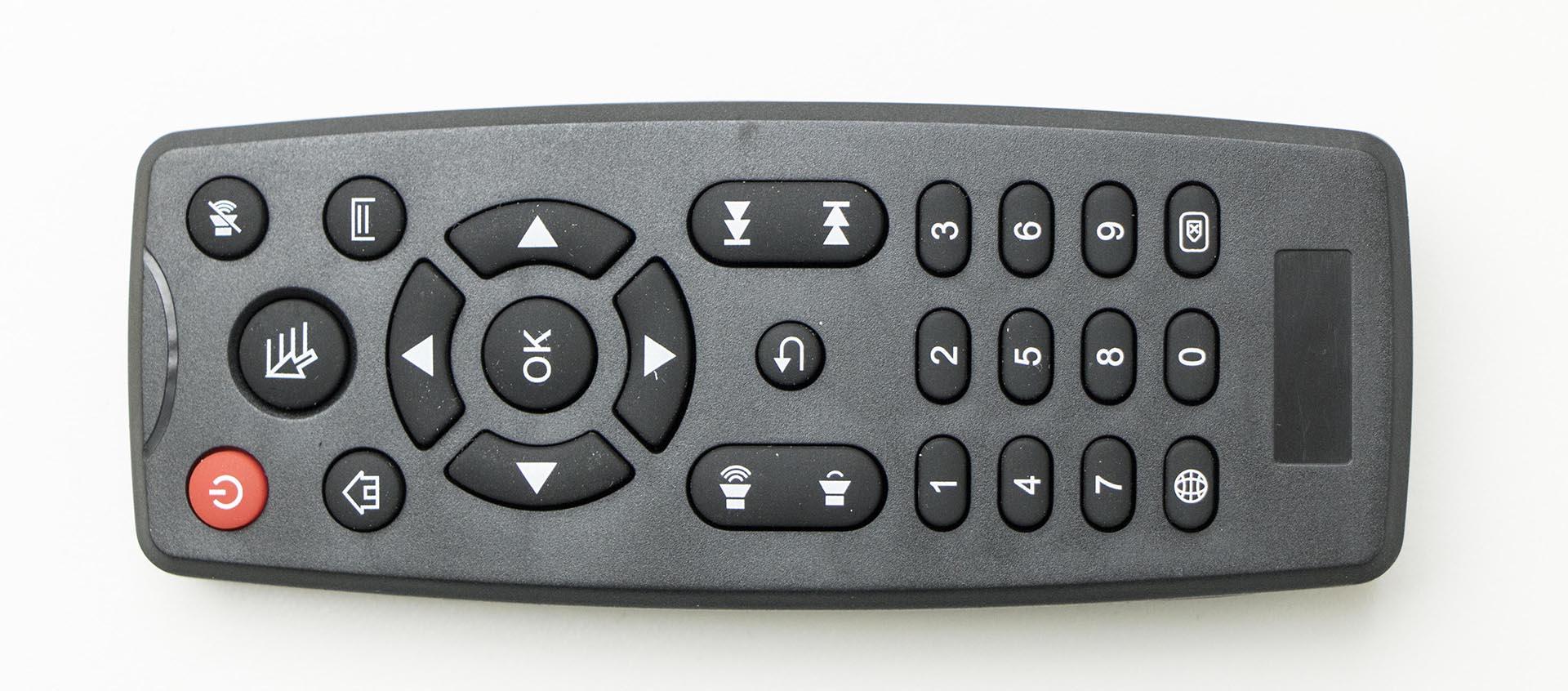 Renkforce 4K XBMC Android TV-Box IMG_7988