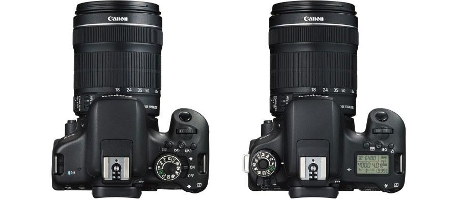 Canon-EOS-750D-EOS-760D