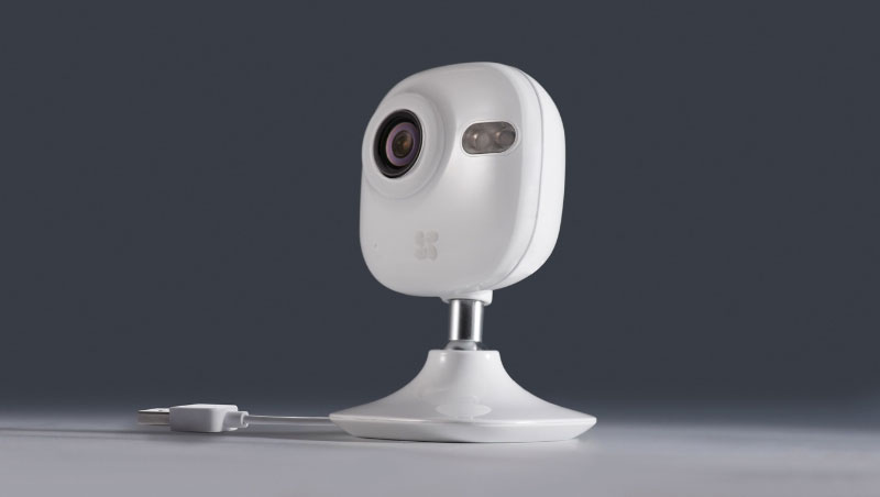 Ezviz-Mini-WiFi