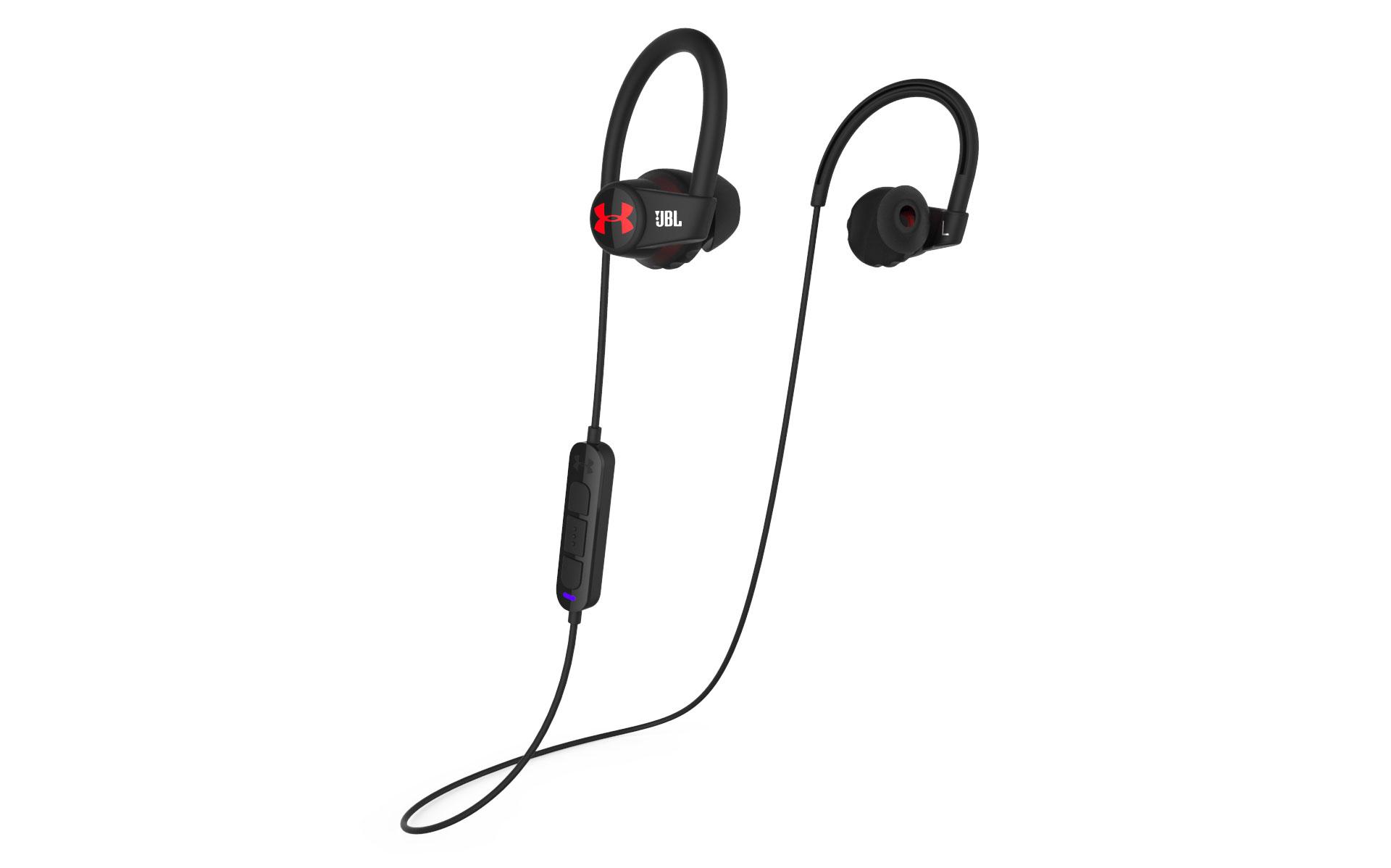 JBL-Wireless-UA-Heart-Rate-Hoofdtelefoon
