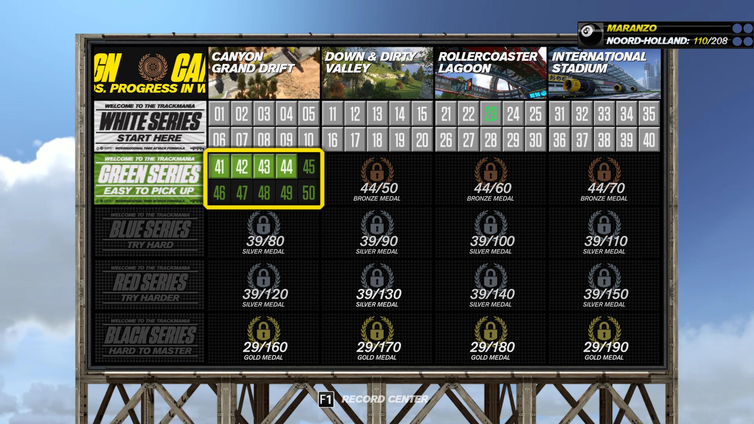Trackmania Turbo2016-4-5-22-20-3