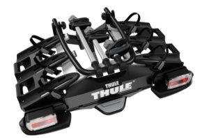 Thule-VeloCompact-927-folded
