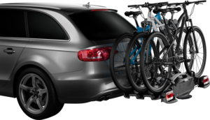 thule_velocompact_927