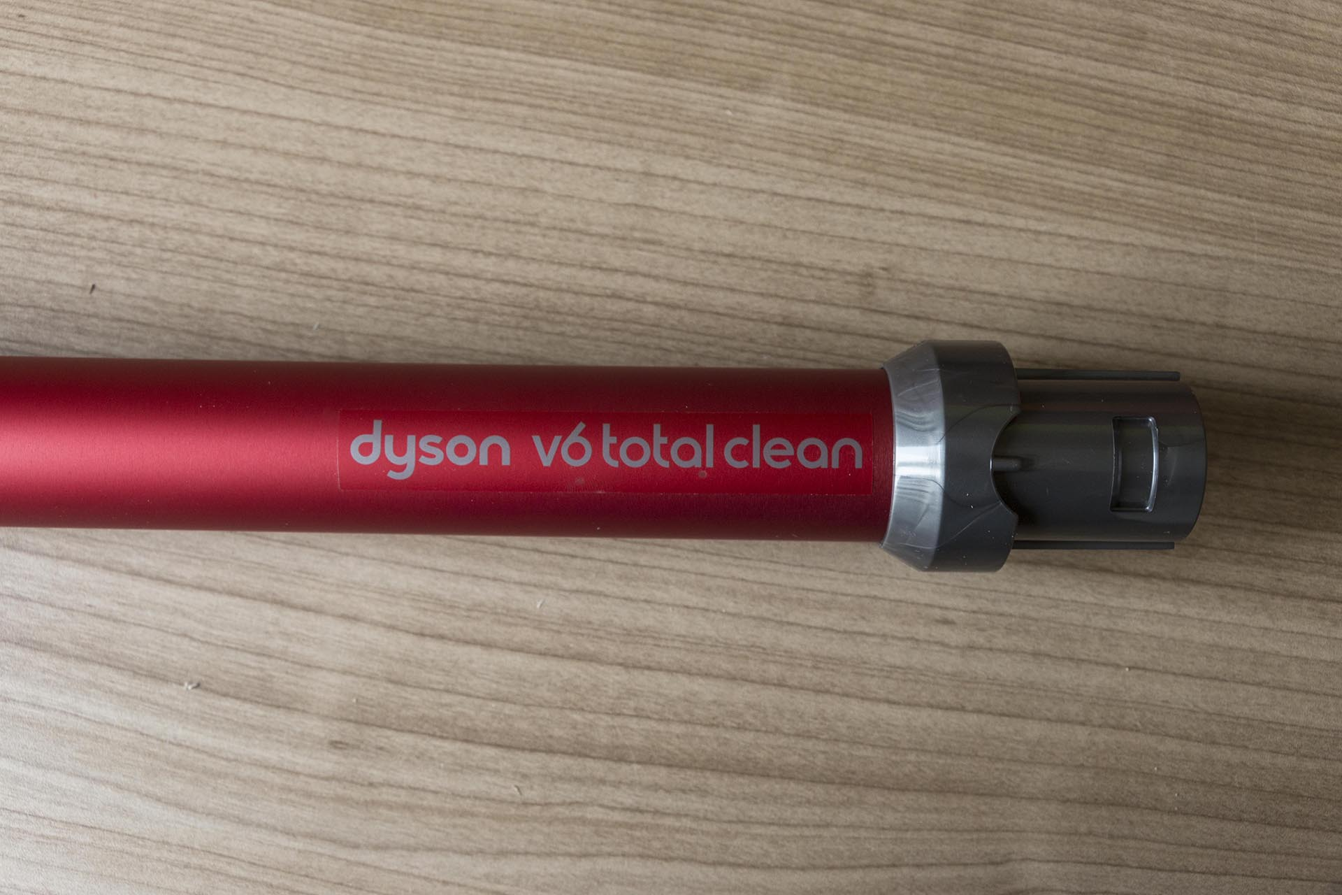 Dyson V6 Total Clean_MG_9424