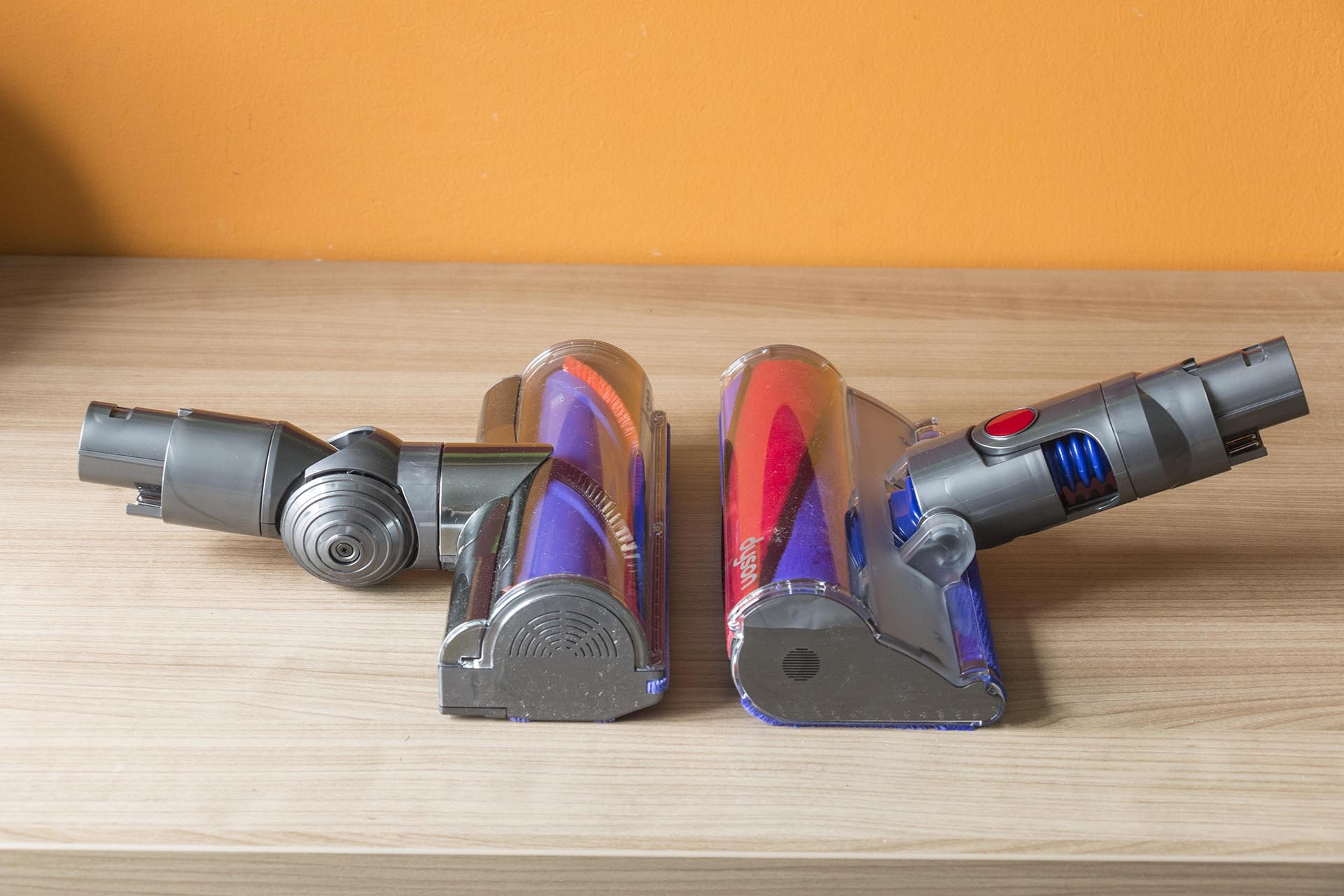 Dyson V6 Total Clean_MG_9455