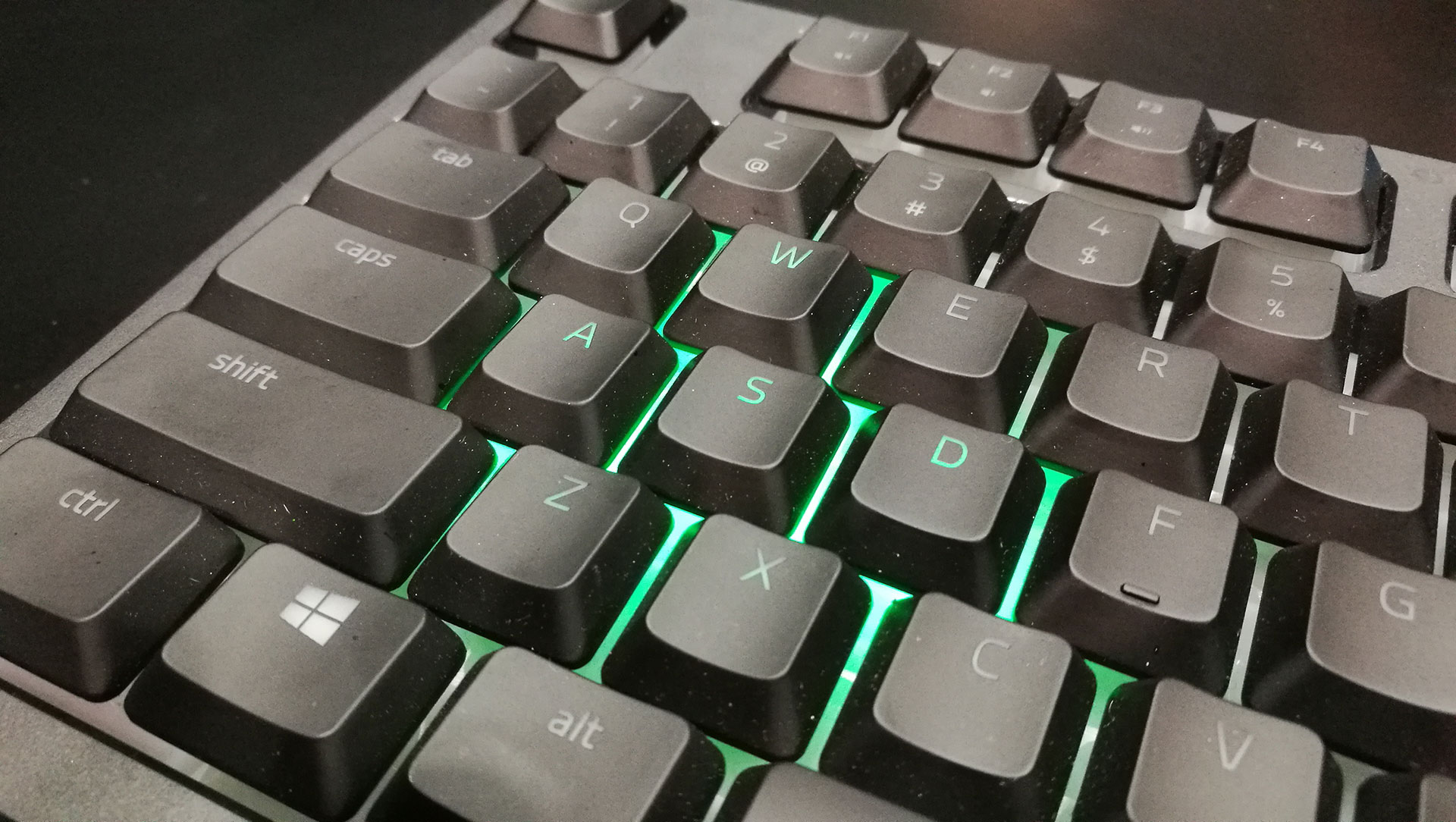 razer-ornata-chroma-led