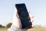 Vodafone Smart Premium 7