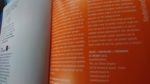 Sony Xperia X Compact Voorbeeld Foto