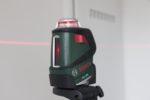 Bosch PLL 360