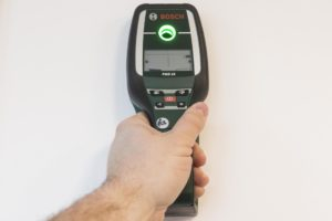 Bosch PMD 10 Leidingzoeker