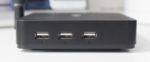 Eminent TV Streamer EM7580 Zijkant met USB