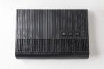 Epson EH-TW6600W WiHD