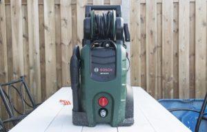 Bosch AQT 45-14