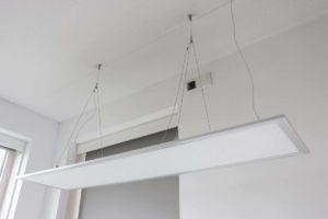 DreamLED RF Panel 120x30cm