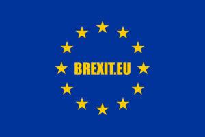 Brexit.eu