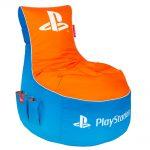 Gamewarez PlayStation Vivid Edition