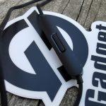 Oppo Reno 10x Zoom Headset Afstandsbediening