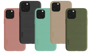 Skech iPhone 11 Cover